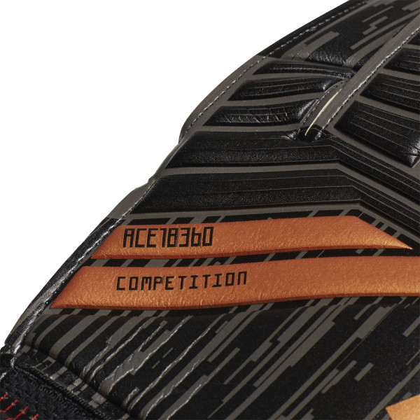 Brankářské rukavice adidasPerformance PRE COMPETITION - foto 2