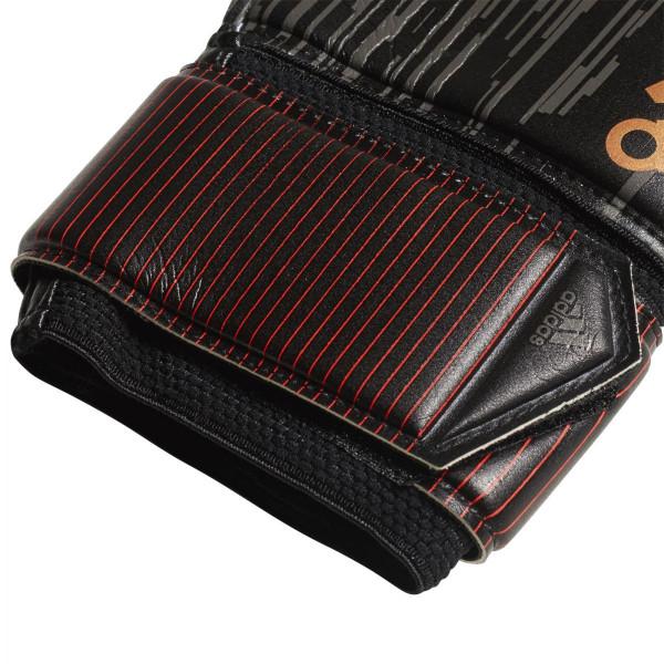 Brankárske rukavice adidasPerformance PRE COMPETITION - foto 3
