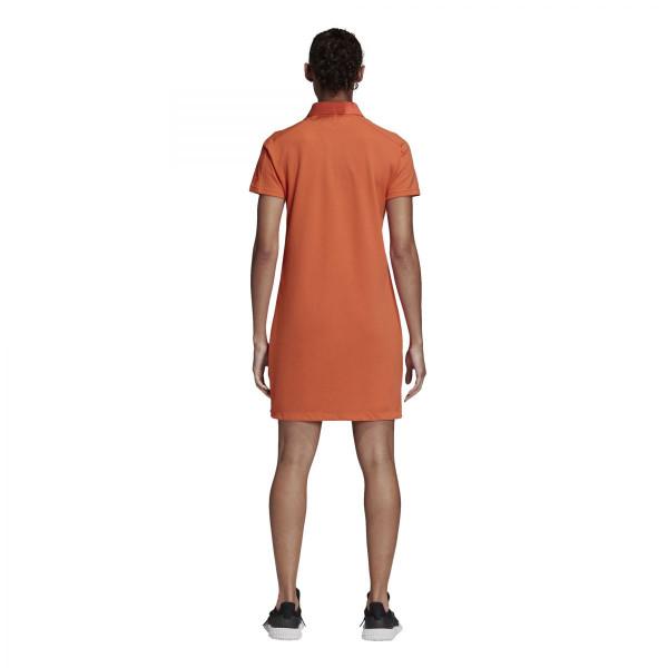 Dámské šaty adidasPerformance W Zne Lg Tee - foto 2
