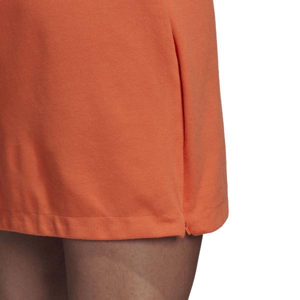 Dámské šaty adidasPerformance W Zne Lg Tee - foto 4