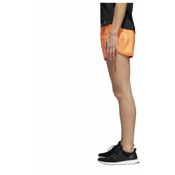 Dámské šortky adidas Performance M10 Q1 SHORT W  - foto 1