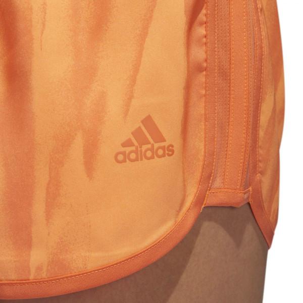 Dámské šortky adidas Performance M10 Q1 SHORT W  - foto 3