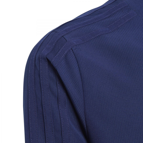 Bunda adidas Performance CON18 PRE JKT Y  - foto 1