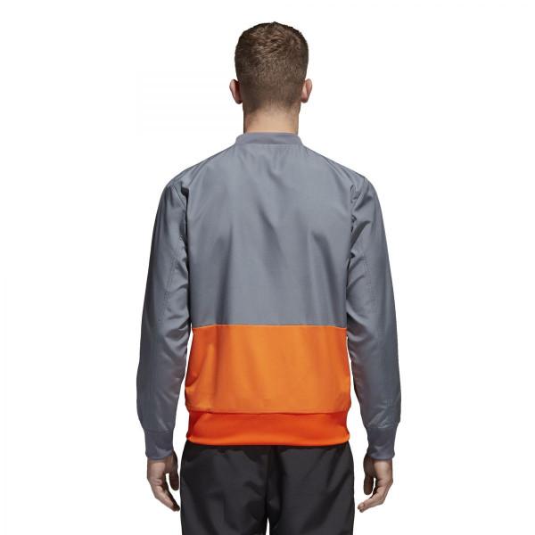 Pánská bunda adidas Performance CON18 PRE JKT - foto 2
