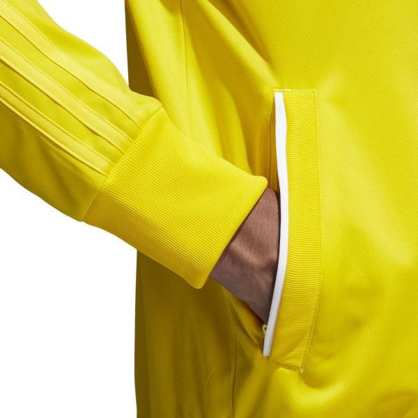 Pánská bunda adidas Performance CON18 PES JKT  - foto 4