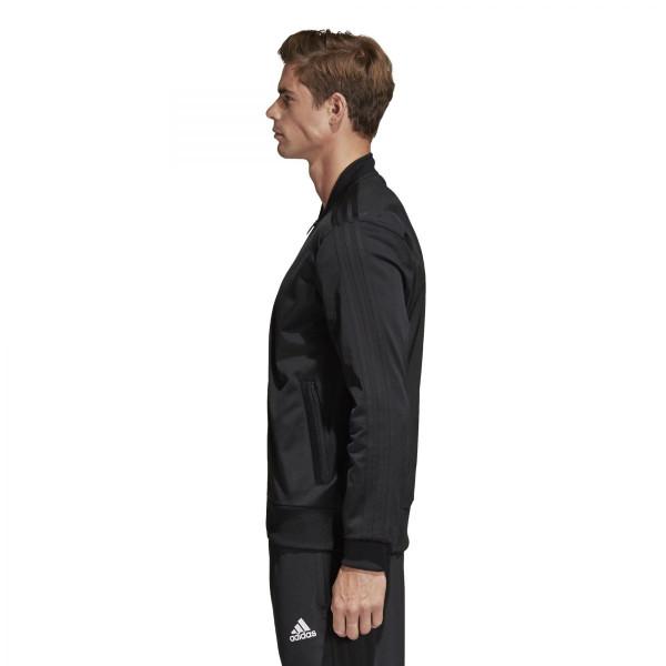 Pánská bunda adidasPerformance CON18 PES JKT - foto 1