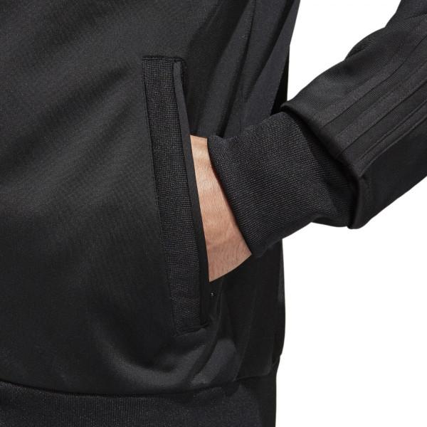 Pánská bunda adidasPerformance CON18 PES JKT - foto 4