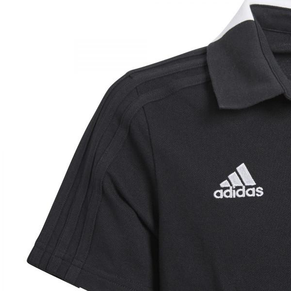 Dětské tričko adidasPerformance CON18 CO POLO Y - foto 1