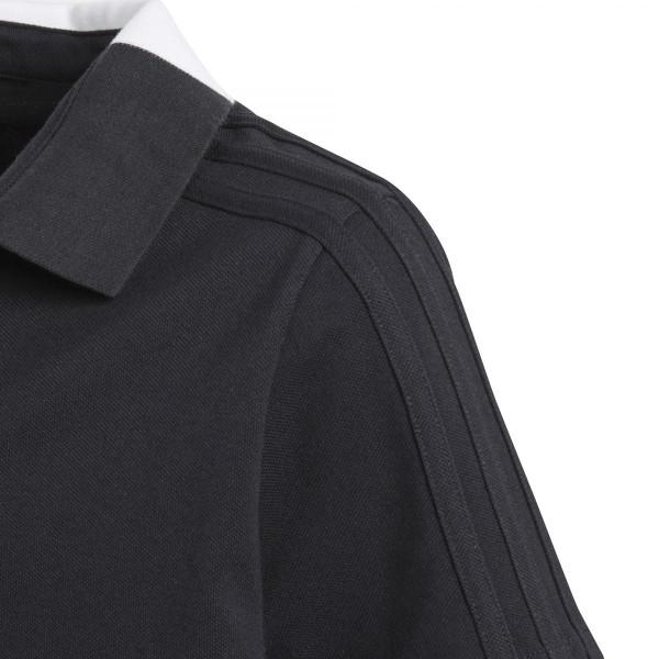 Tričko adidas Performance CON18COPOLOY - foto 2