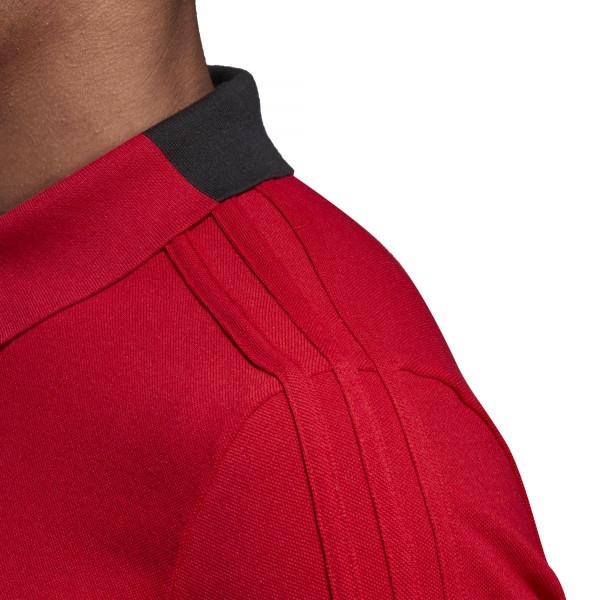 Tričko adidas Performance CON18COPOLO - foto 3
