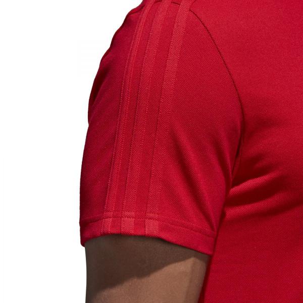 Tričko adidas Performance CON18COPOLO - foto 5