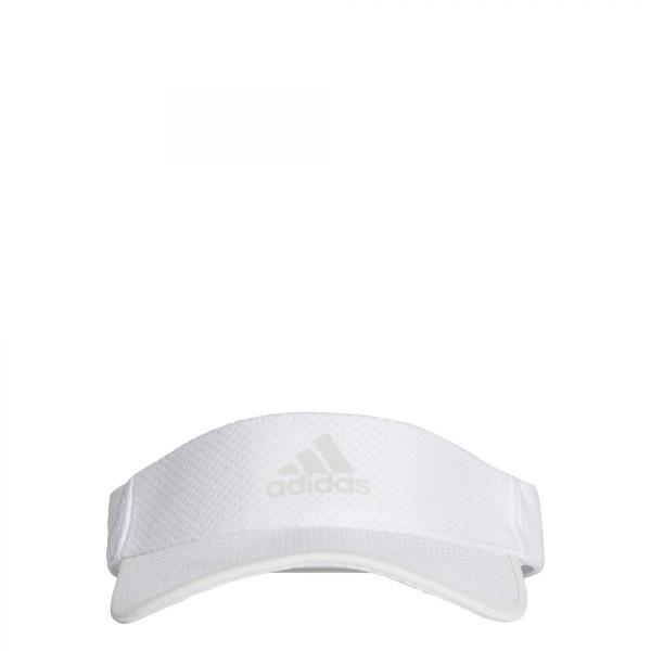 Kšiltovka adidasPerformance R96 CC VISOR - foto 1