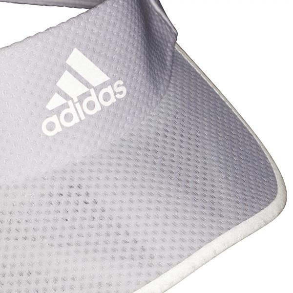 Kšiltovka adidasPerformance R96 CC VISOR - foto 2