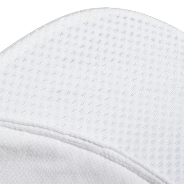 Kšiltovka adidasPerformance R96 CC VISOR - foto 4