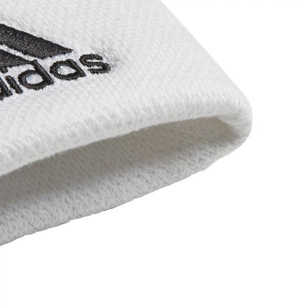 Potítko adidasPerformance TENNIS WB L - foto 2