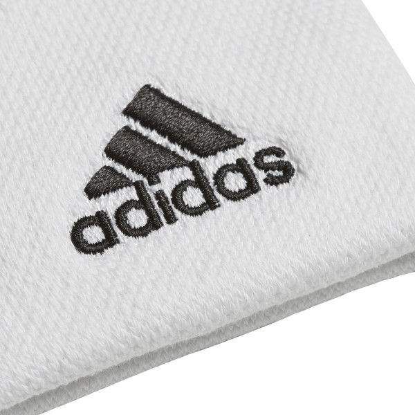 Potítko adidasPerformance TENNIS WB S - foto 1