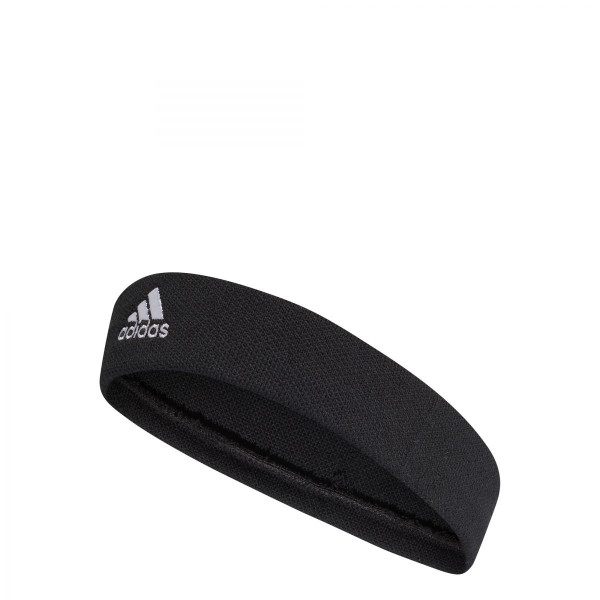 Čelenka adidas Performance TENNIS HEADBAND - foto 0