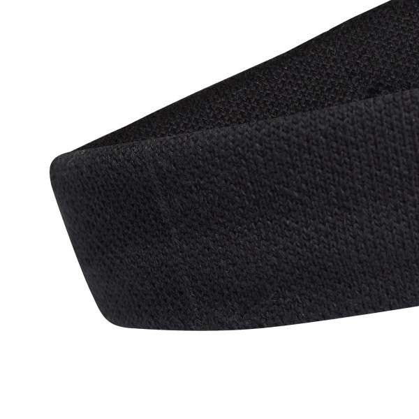 Čelenka adidas Performance TENNIS HEADBAND - foto 3
