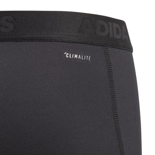 Funkční spodky adidas Performance YB AlphaSkin SPR ST - foto 1