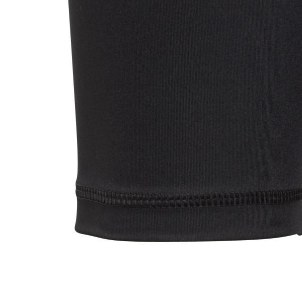 Chlapecké funkční spodky adidasPerformance YB AlphaSkin SPR ST - foto 2