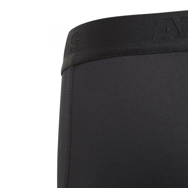 Funkční spodky adidas Performance YB AlphaSkin SPR ST - foto 3