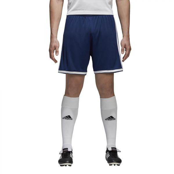 Pánské šortky adidas Performance REGISTA 18 SHO  - foto 0