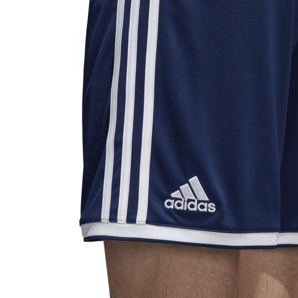 Pánské šortky adidas Performance REGISTA 18 SHO  - foto 3