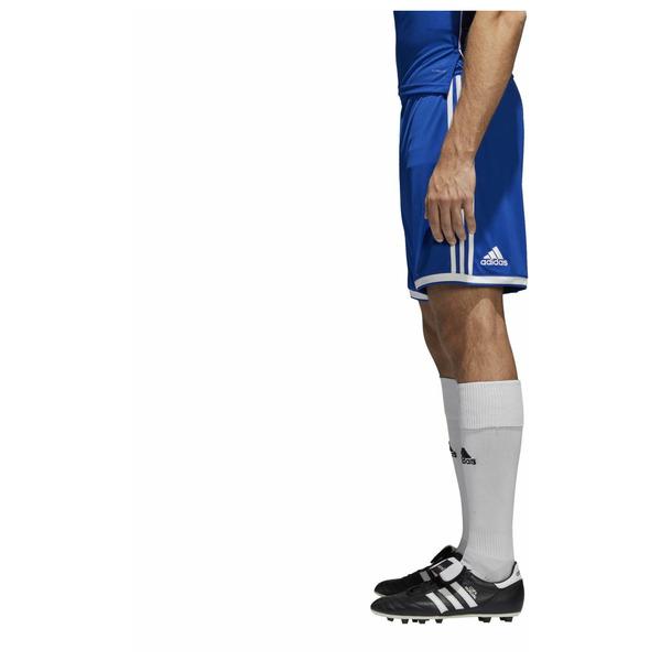 Pánské šortky adidas Performance REGISTA 18 SHO  - foto 1