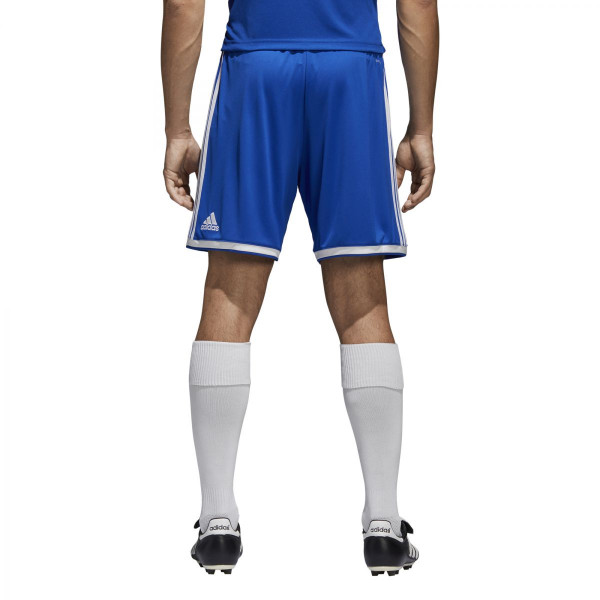 Pánské šortky adidas Performance REGISTA 18 SHO  - foto 2