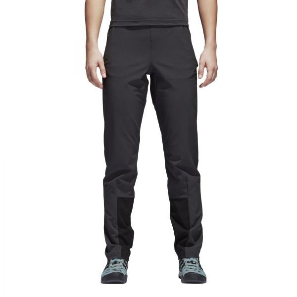 Dámské kalhoty adidas Performance W MtnFlash P  - foto 0