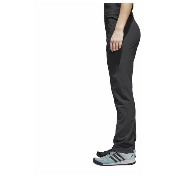 Dámské kalhoty adidas Performance W MtnFlash P  - foto 1