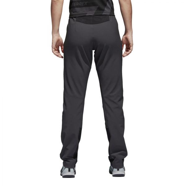 Dámské kalhoty adidas Performance W MtnFlash P  - foto 2