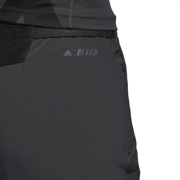 Dámské kalhoty adidas Performance W MtnFlash P  - foto 3