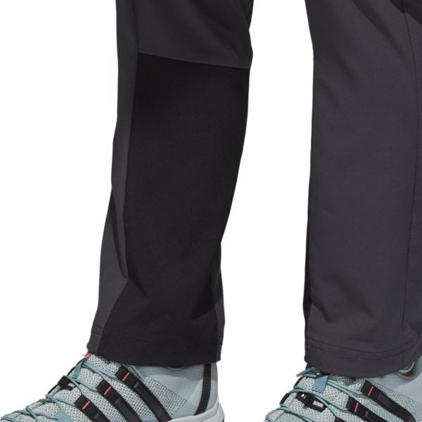Dámské kalhoty adidas Performance W MtnFlash P  - foto 4