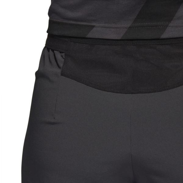 Dámské kalhoty adidas Performance W MtnFlash P  - foto 5
