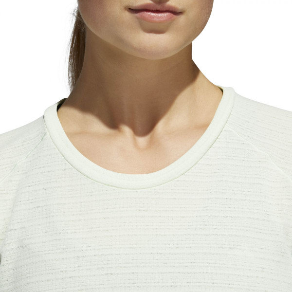 Dámské tričko adidas Performance FR SN 37C SS W  - foto 3