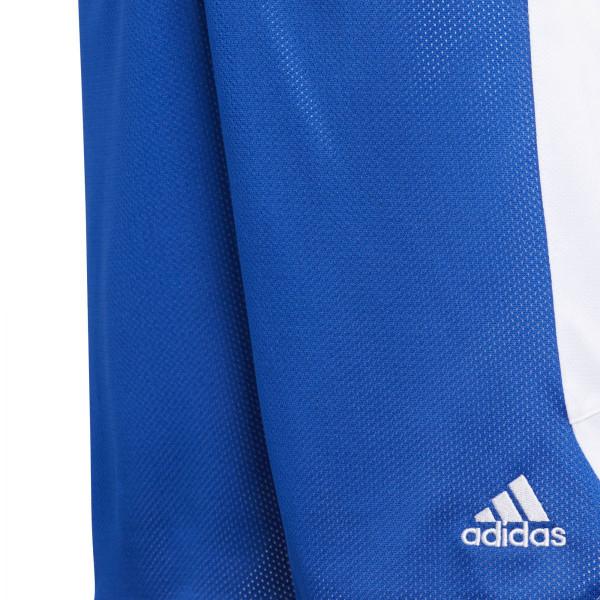 Chlapecké šortky adidasPerformance Y Rev Crzy Ex S - foto 3