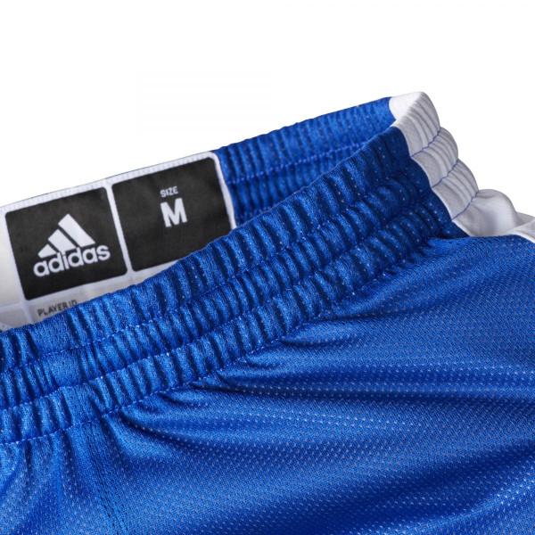 Chlapecké šortky adidasPerformance Y Rev Crzy Ex S - foto 4