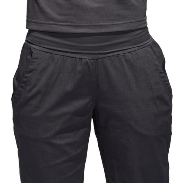 Dámské kalhoty adidas Performance W FELSB 3/4PANT - foto 3