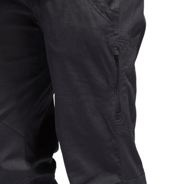 Dámské kalhoty adidas Performance W FELSB 3/4PANT - foto 4