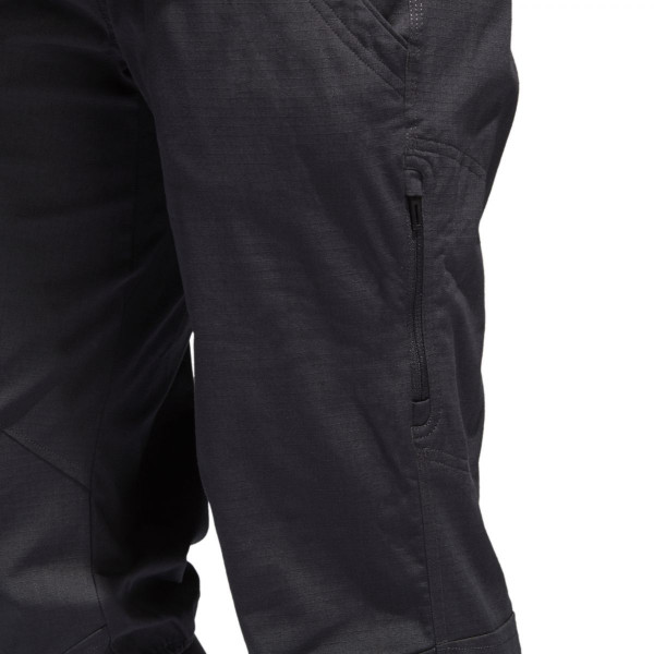 Dámske nohavice adidasPerformance W FELSB 3/4PANT - foto 4