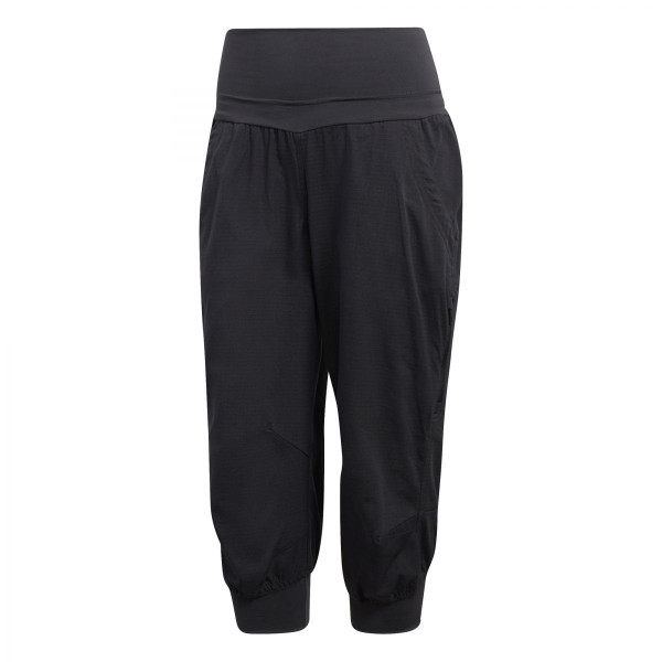 Dámské kalhoty adidas Performance W FELSB 3/4PANT - foto 6