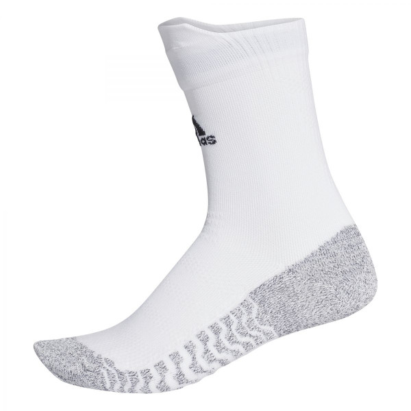 Ponožky adidasPerformance AlphaSkin TRX CR UL - foto 0
