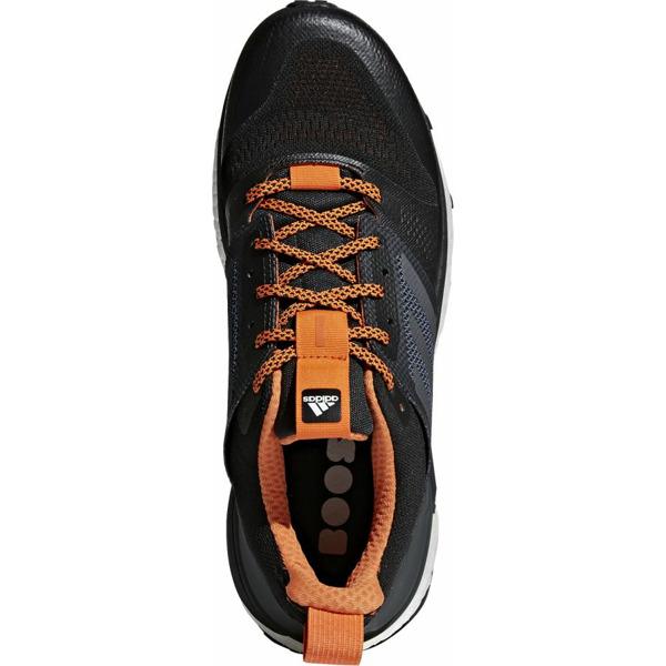 Pánské běžecké boty adidasPerformance SUPERNOVA TRAIL M  - foto 2