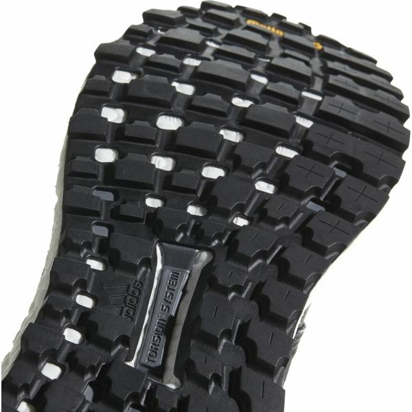 Pánské běžecké boty adidasPerformance SUPERNOVA TRAIL M  - foto 6