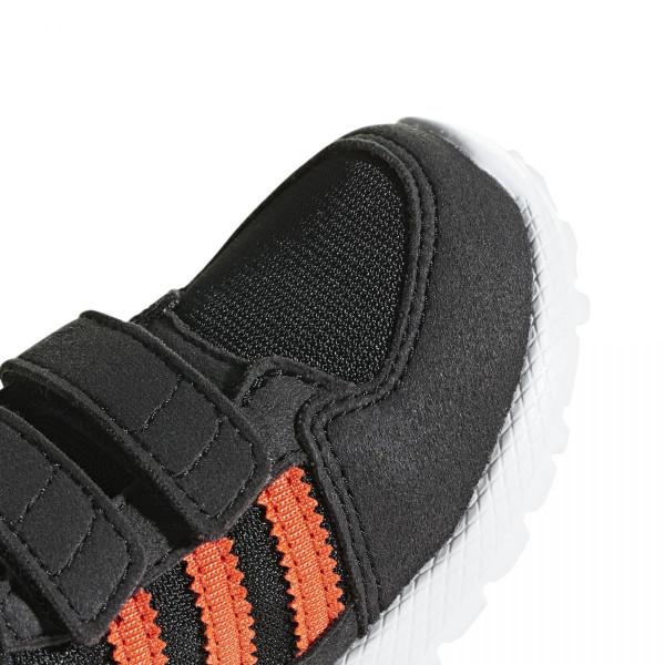 Dětské tenisky adidasOriginals FOREST GROVE CF I - foto 6