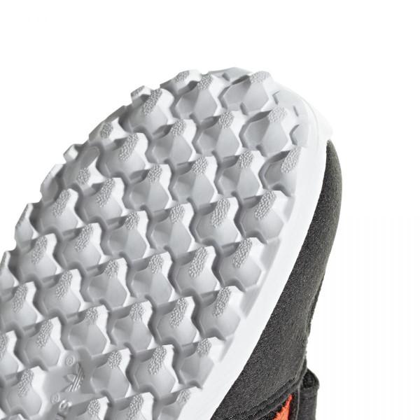 Dětské tenisky adidasOriginals FOREST GROVE CF I - foto 8