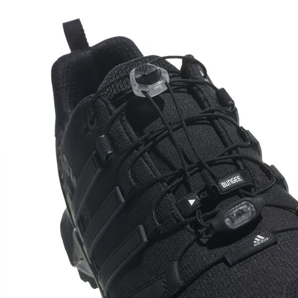 Pánské outdoorové boty adidas Performance TERREX SWIFT R2 - foto 4
