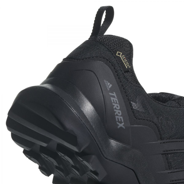 ... 4 Pánske outdoorové topánky adidas Performance TERREX SWIFT R2 GTX -  foto ... 60edac68310