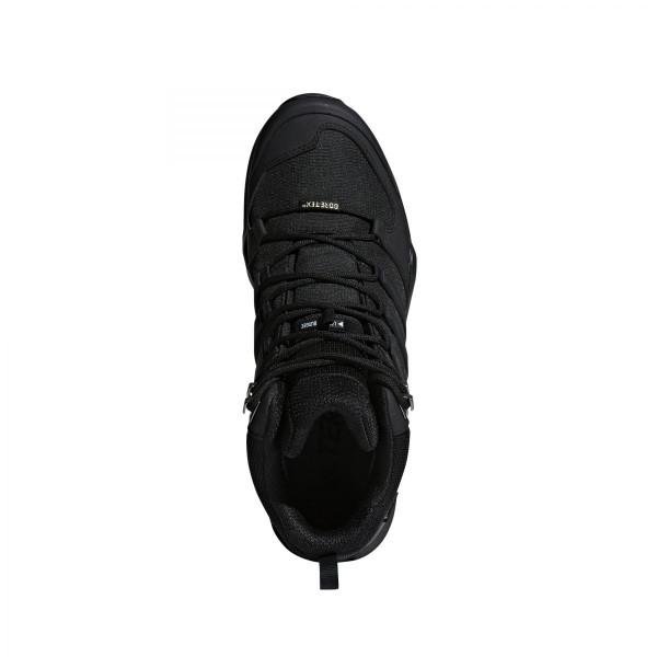 Pánské kotníkové boty adidasPerformance TERREX SWIFT R2 MID GTX - foto 1